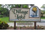5256 Lake Village Drive - Photo 2
