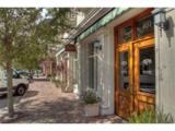 445 Orange Avenue - Photo 25