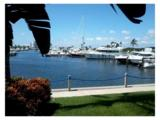 2600 Harbourside Drive - Photo 2