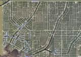 12478 & 12486 Benner Lane - Photo 3
