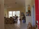 8974 Grey Oaks Avenue - Photo 2