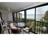1515 Pelican Point Drive - Photo 10
