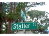58 Statler Street - Photo 6