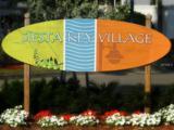 4638 Longwater Chase - Photo 25