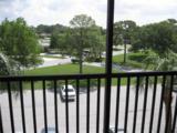 4119 61ST AVENUE Terrace - Photo 16