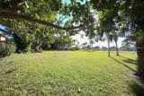 418 Acacia Drive - Photo 14