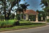 20919 Parkstone Terrace - Photo 3