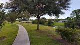 Biscayne Drive - Photo 10
