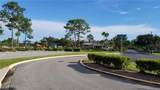 Biscayne Drive - Photo 30
