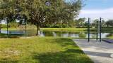Biscayne Drive - Photo 35