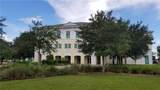 Biscayne Drive - Photo 9