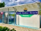 Sunset Beach Drive - Photo 7
