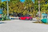 711 Casey Key Road - Photo 24