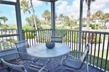 7458 Palm Island Drive - Photo 3