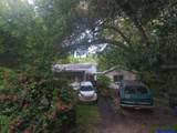 4640 Garcia Avenue - Photo 6