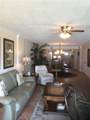 20 Whispering Sands Drive - Photo 10