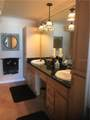 20 Whispering Sands Drive - Photo 13