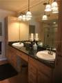 20 Whispering Sands Drive - Photo 15
