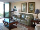 20 Whispering Sands Drive - Photo 4