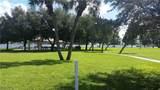 13696 Foresman Boulevard - Photo 11