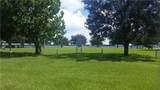 13696 Foresman Boulevard - Photo 7