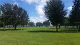 13696 Foresman Boulevard - Photo 9