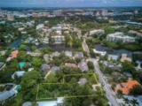 950 Osprey Avenue - Photo 9