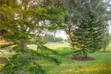 6309 Glen Abbey Lane - Photo 25