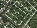14285 Sanilac Avenue - Photo 2