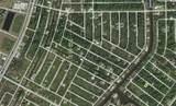 14285 Sanilac Avenue - Photo 3