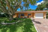 3047 Goodwater Street - Photo 1
