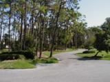 440 Blue Garden Lane - Photo 2
