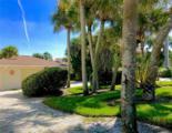 1604 Casey Key Road - Photo 23