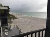 6700 Gulf Drive - Photo 4
