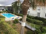 6700 Gulf Drive - Photo 8