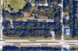 716 Tamiami Trl - Photo 2