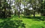 7726 Fairway Woods Drive - Photo 45