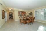 6404 Gulf Drive - Photo 10