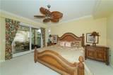 6404 Gulf Drive - Photo 18