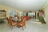 6404 Gulf Drive - Photo 3