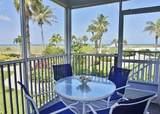 7454 Palm Island Drive - Photo 2