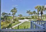7454 Palm Island Drive - Photo 3