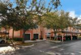4142 Central Sarasota Parkway - Photo 9