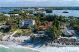 4005 Casey Key Road - Photo 4