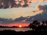 233 Sapphire Lake Drive - Photo 34