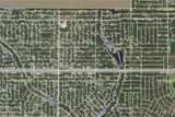 12055 Grouse Avenue - Photo 3