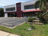 3131 Clark Road - Photo 1