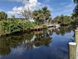 105 Bainbridge Drive - Photo 16
