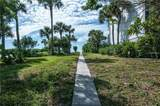 3320 Gulf Of Mexico Drive - Photo 22