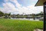 9525 Antiqua Cove - Photo 24